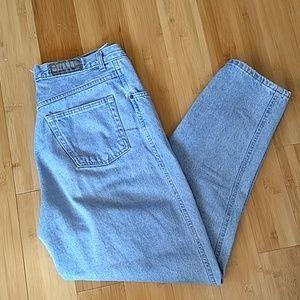 80s/90s Gitano jeans